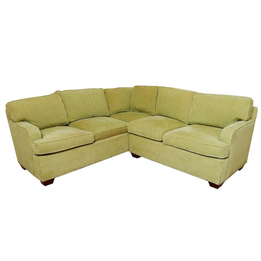 Charles stewart sofa company for The sofa company