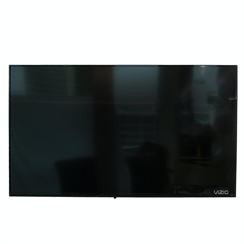 """Vizio 62"""" Flat Screen Television"""