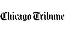 Chicago%20tribune%202.17.jpg?ixlib=rb 1.1