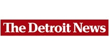Detroit%20news%205.17.jpg?ixlib=rb 1.1