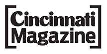 Cincinnati%20mag%205.17.jpg?ixlib=rb 1.1