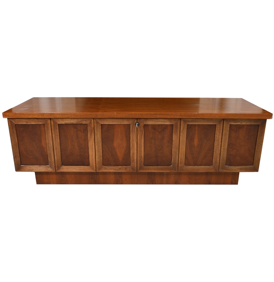Vintage apothecary cabinet for sale - Princess Cedar Chest By Lane Furniture