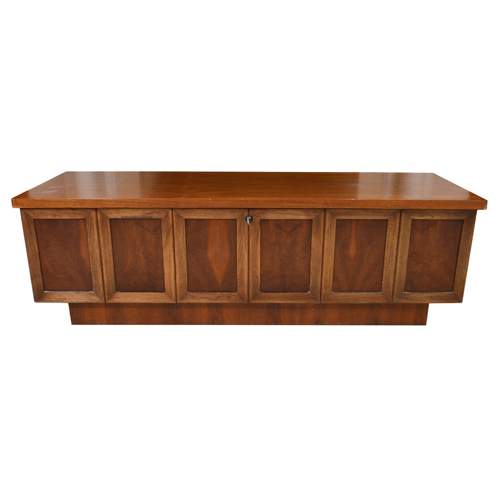 Incroyable Princess Cedar Chest By Lane Furniture ...