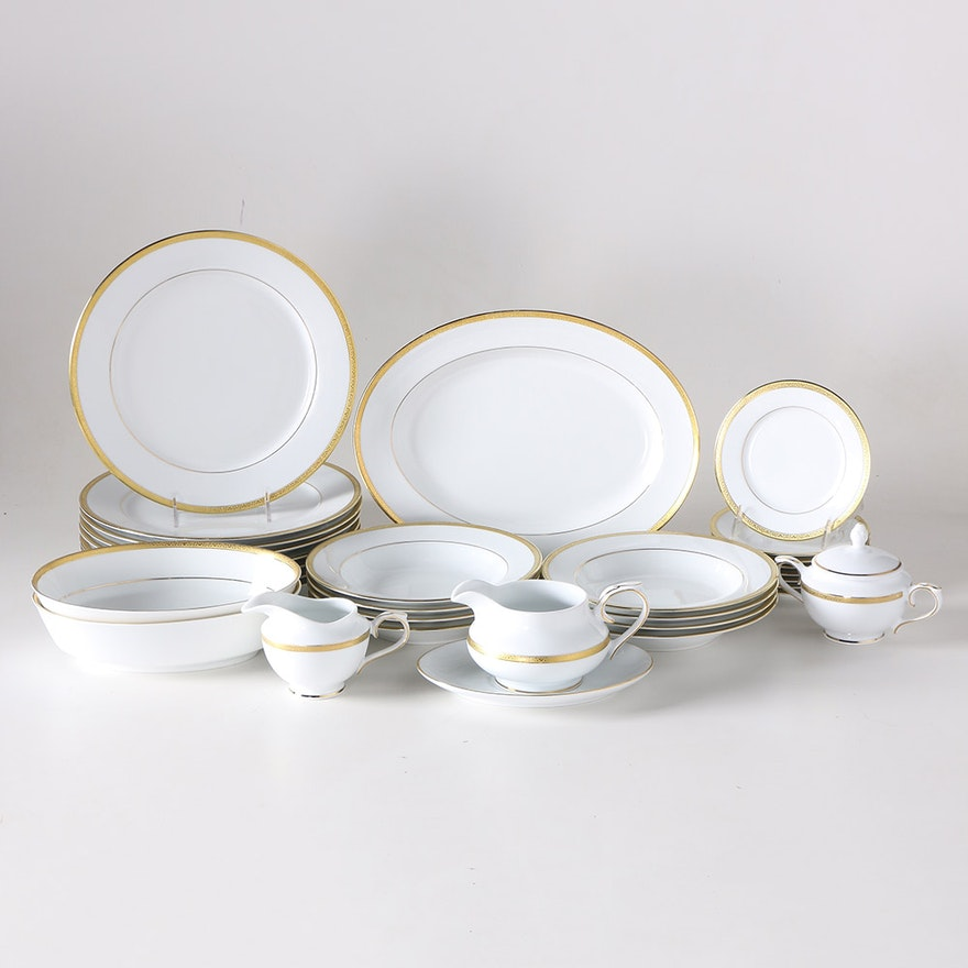 Cool Charter Club Dinnerware Set Ideas - Best Image Engine ...