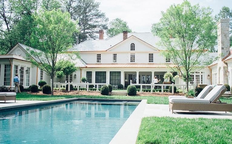 Keys to the City: Atlanta, GA