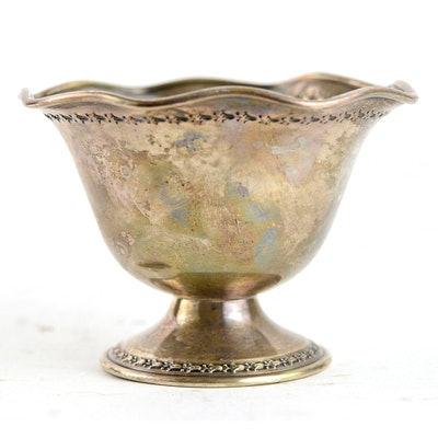 Vintage Kitchenware Auctions | Vintage Housewares Auction in Art ...