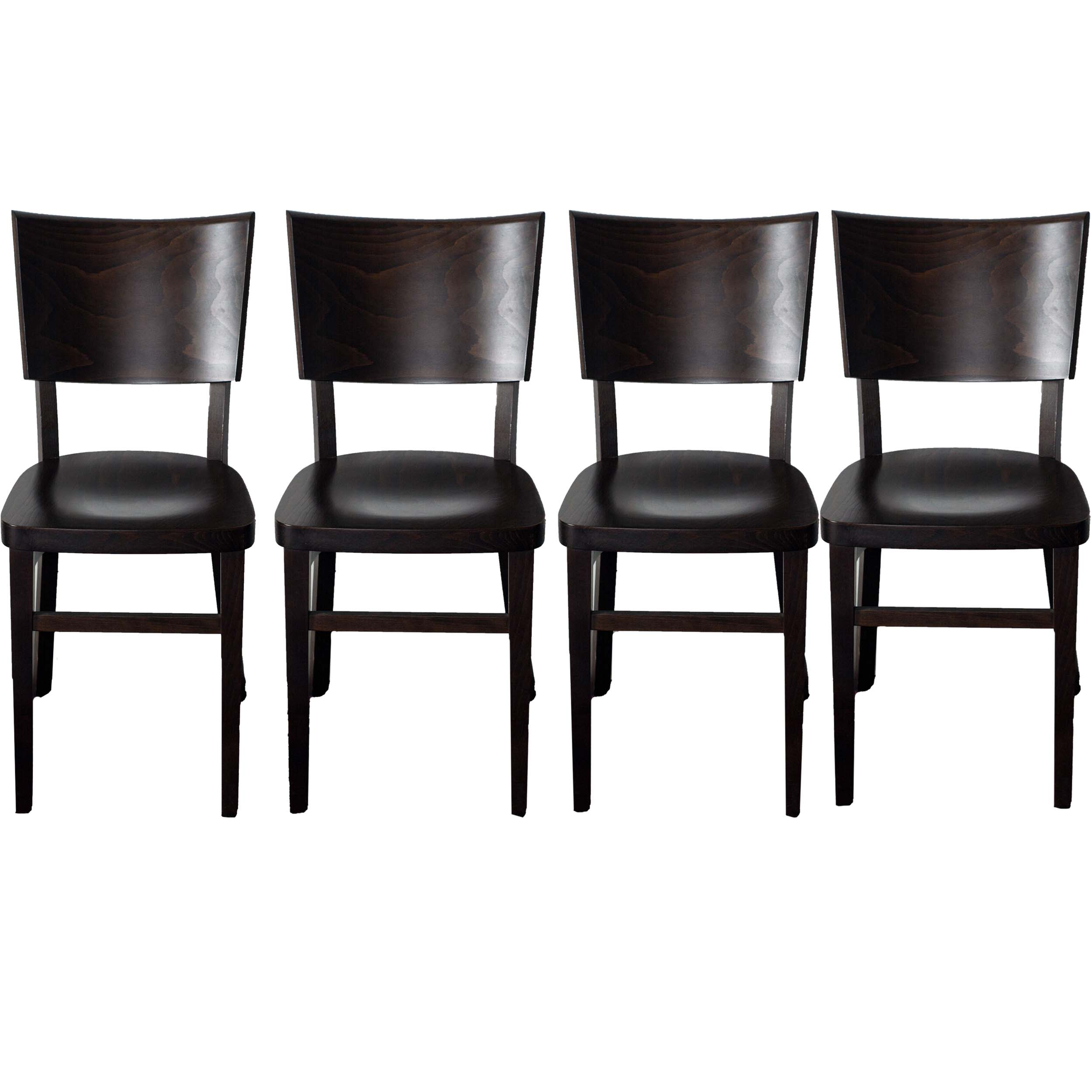 Design Within Reach Dining Chairs : Table and Chair and Door