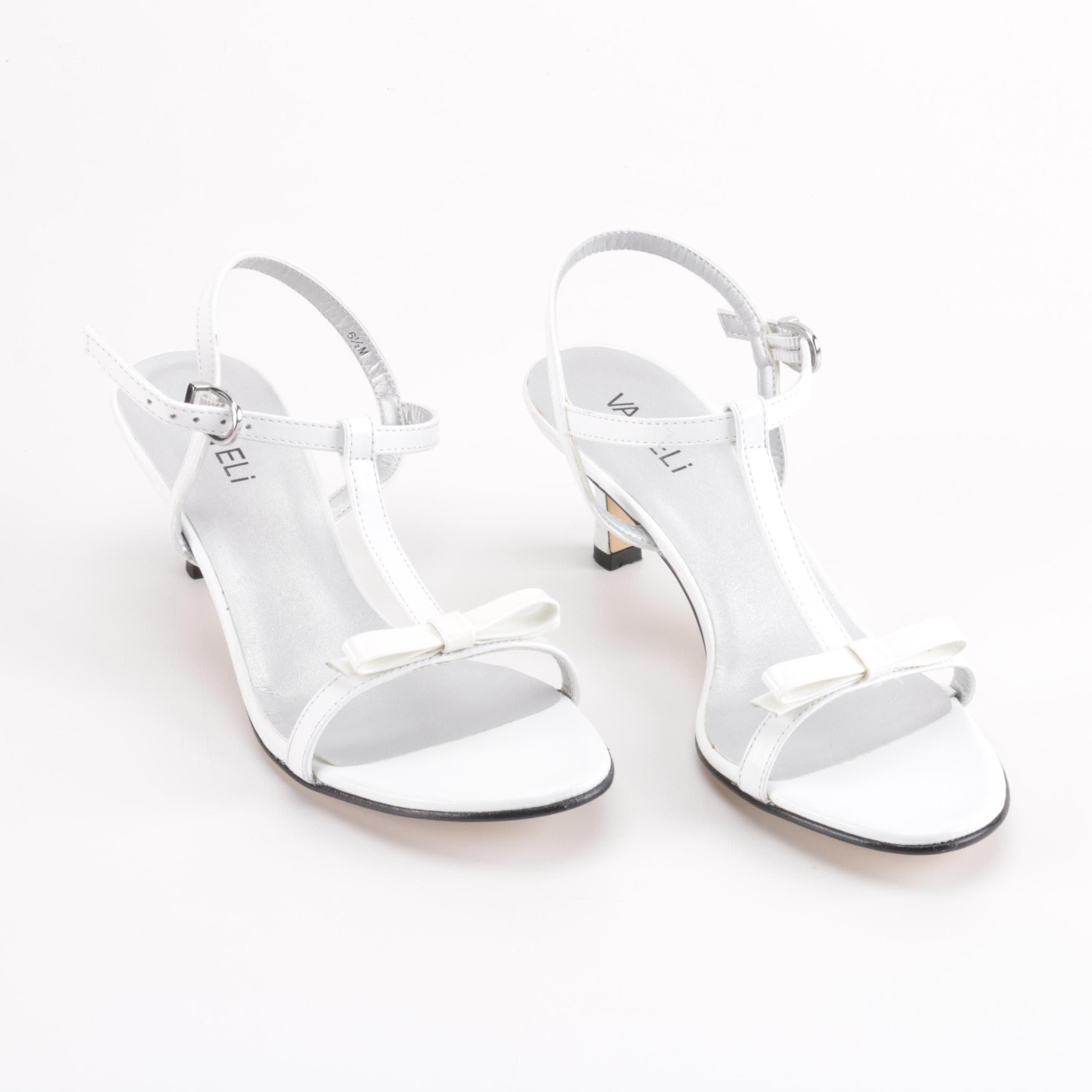 Women's Vaneli Sandals