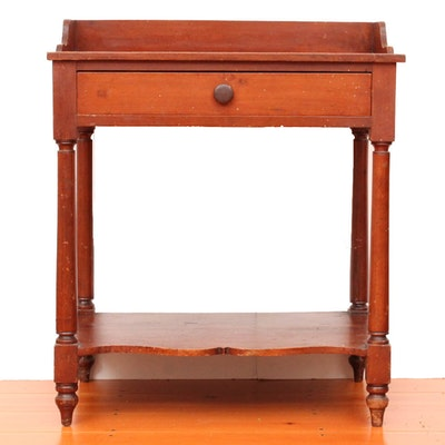 Furniture Auctions Online Antique Furniture Auctions In Art Home Furnishings D Cor More