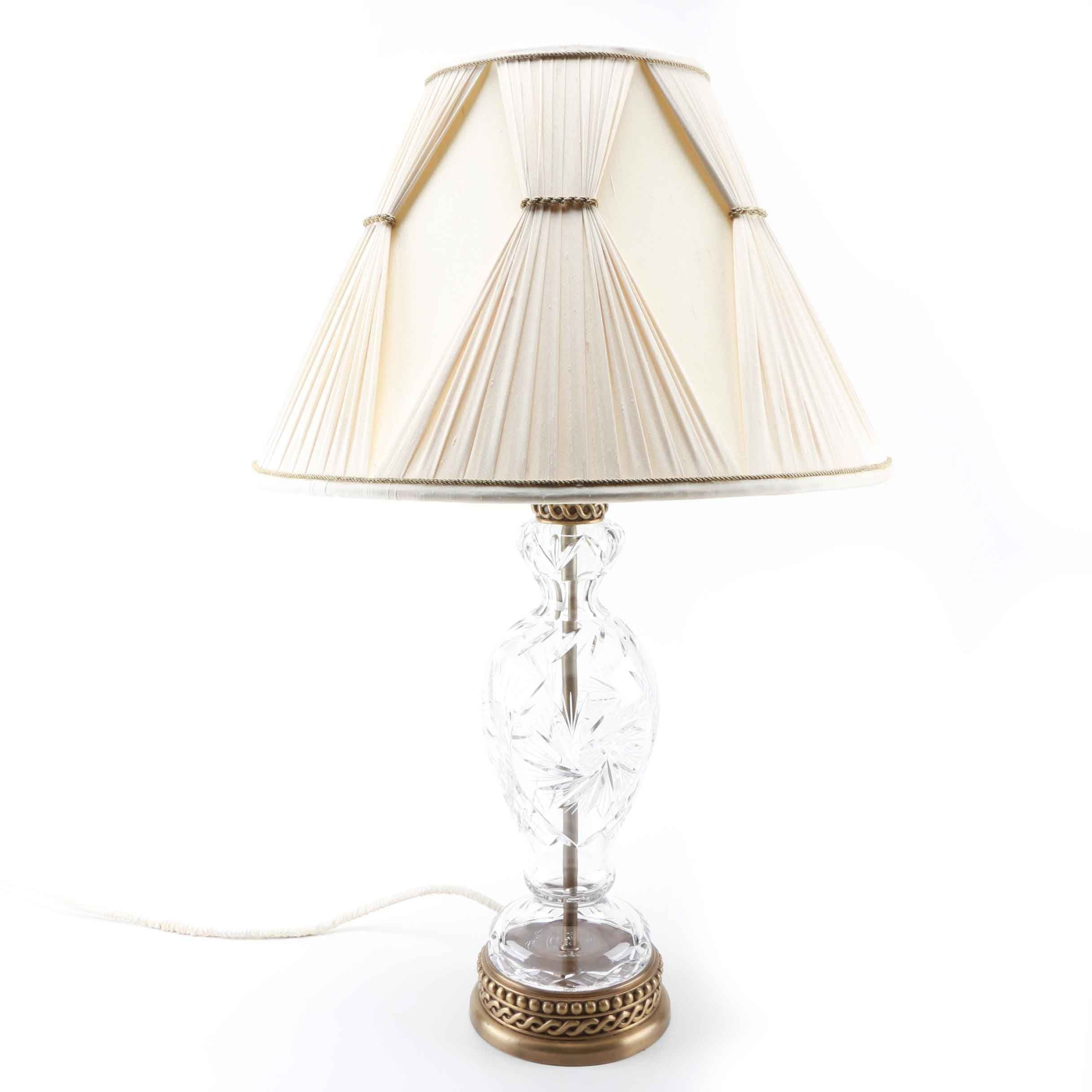 ... Maitland Smith Vintage L&s by Vintage L&s Retro Lighting Antique Light Fixtures In ...  sc 1 st  Class Library & 19+ [ Maitland Smith Vintage Lamps ] | Lamps On Pinterest Table ... azcodes.com