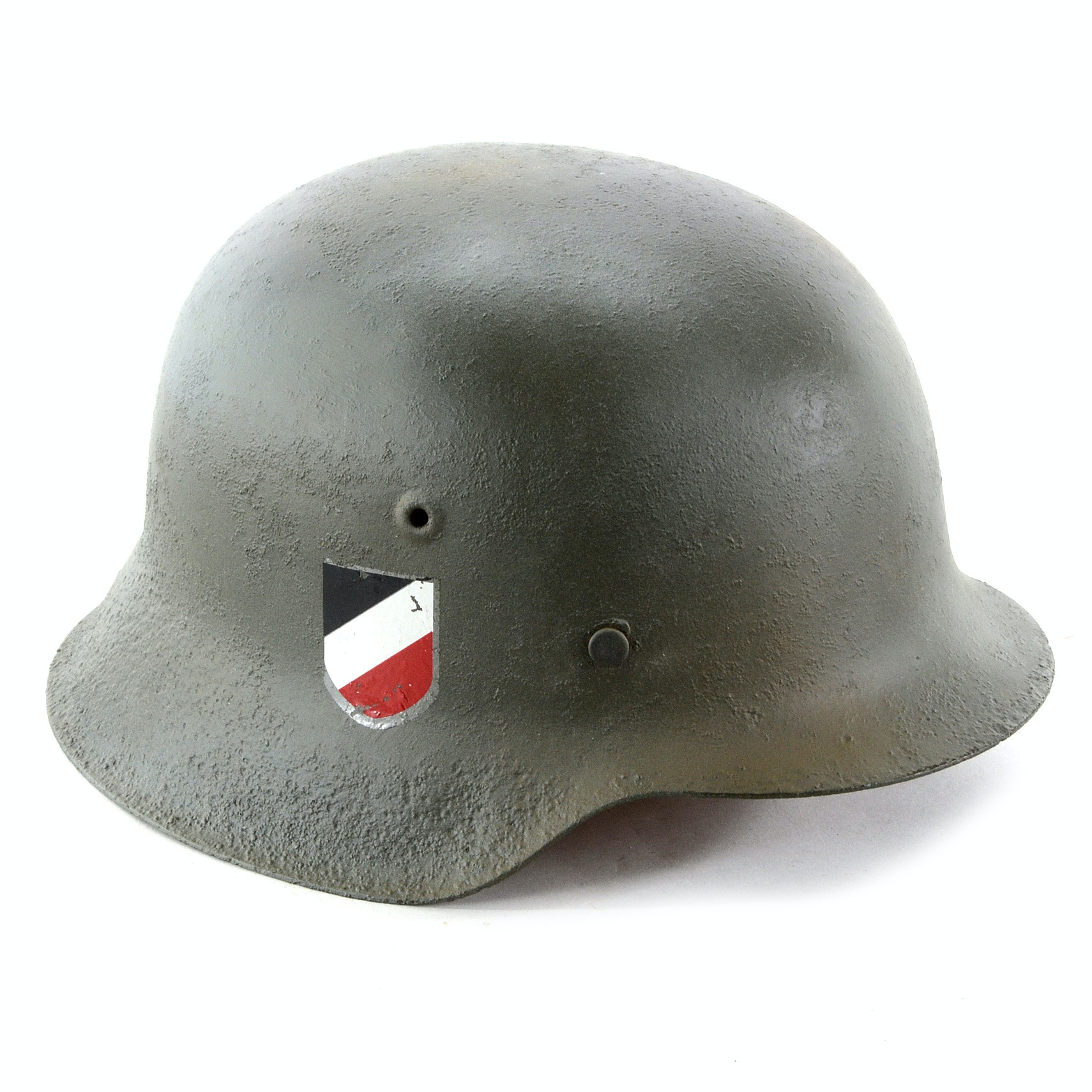 Reproduction World War Two German Helmet