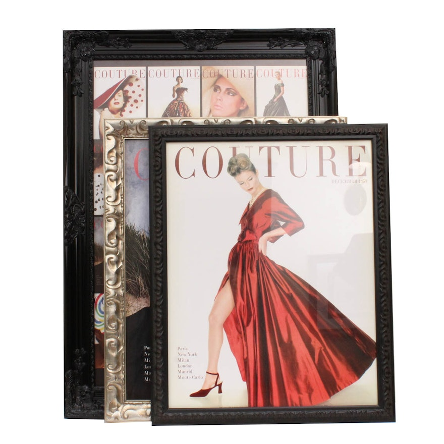Couture\