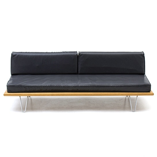Early George Nelson for Herman Miller Daybed