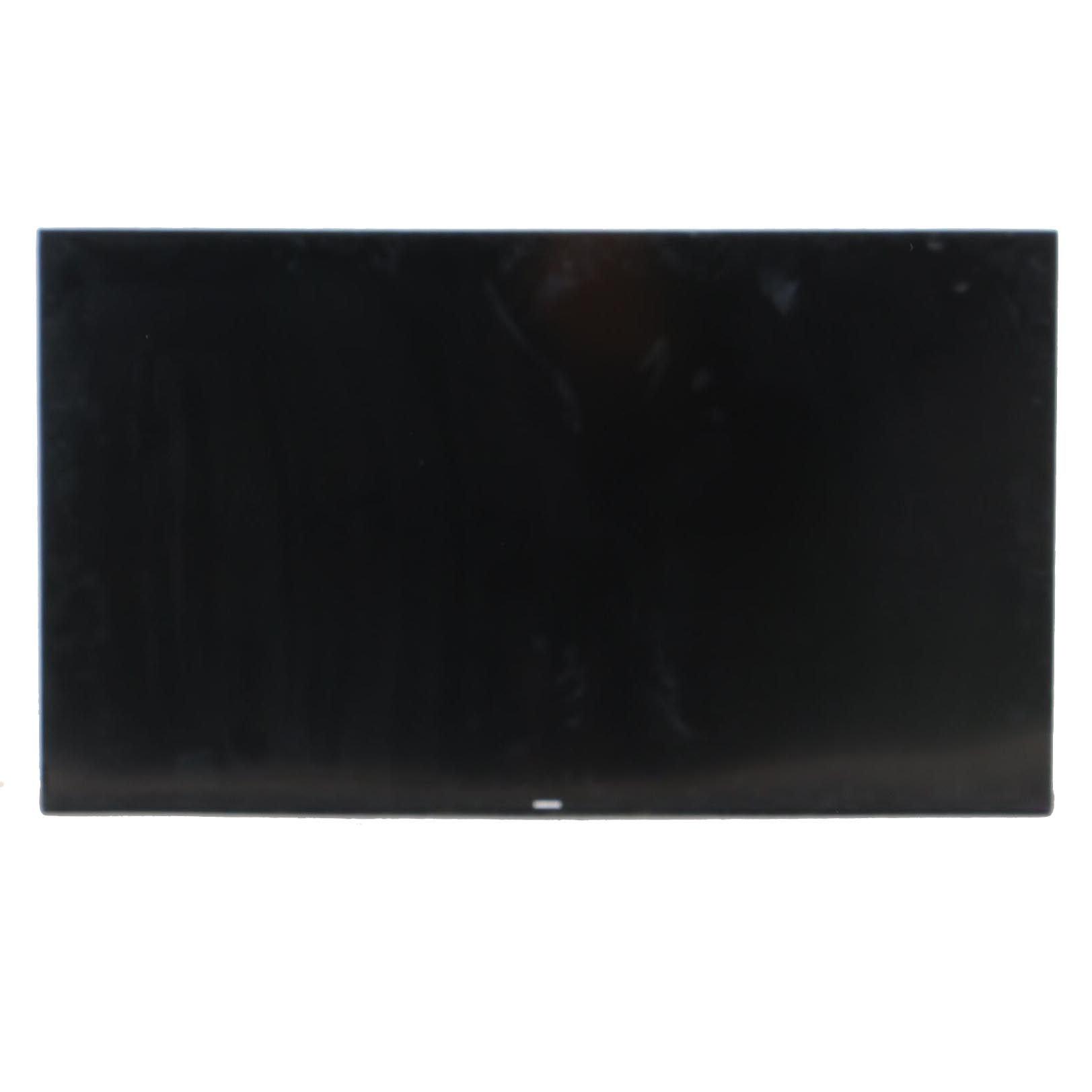 "Samsung 55"" Flat Screen Television"