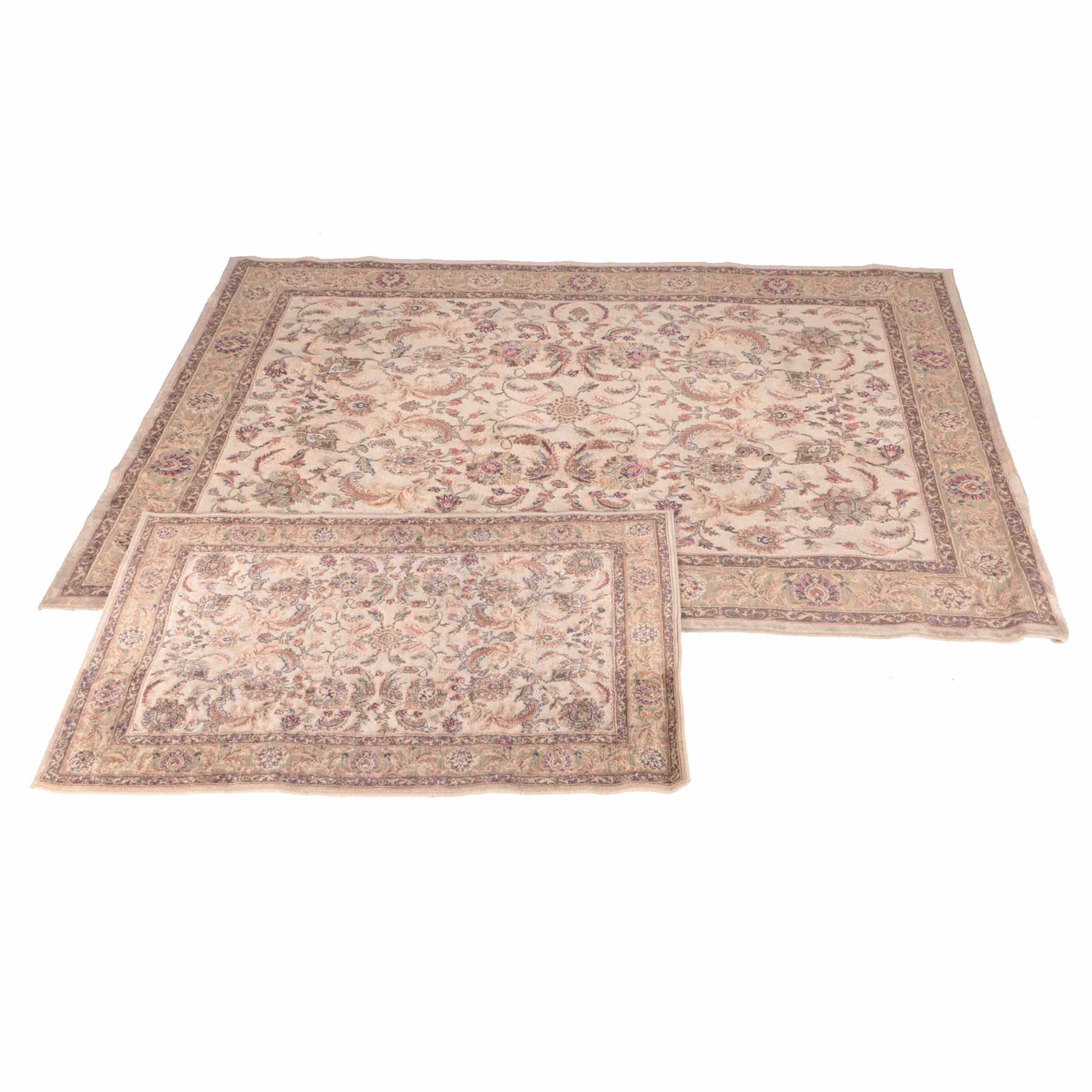 "Loloi ""Stanley Collection"" Rug Set"