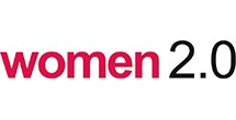 Women%205.17.jpg?ixlib=rb 1.1