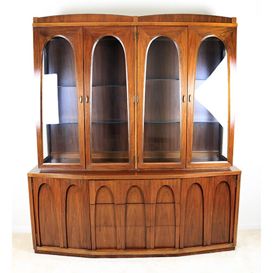 chairish china fit cabinet height of j solid jl metz modern l product width wood mid century aspect image by