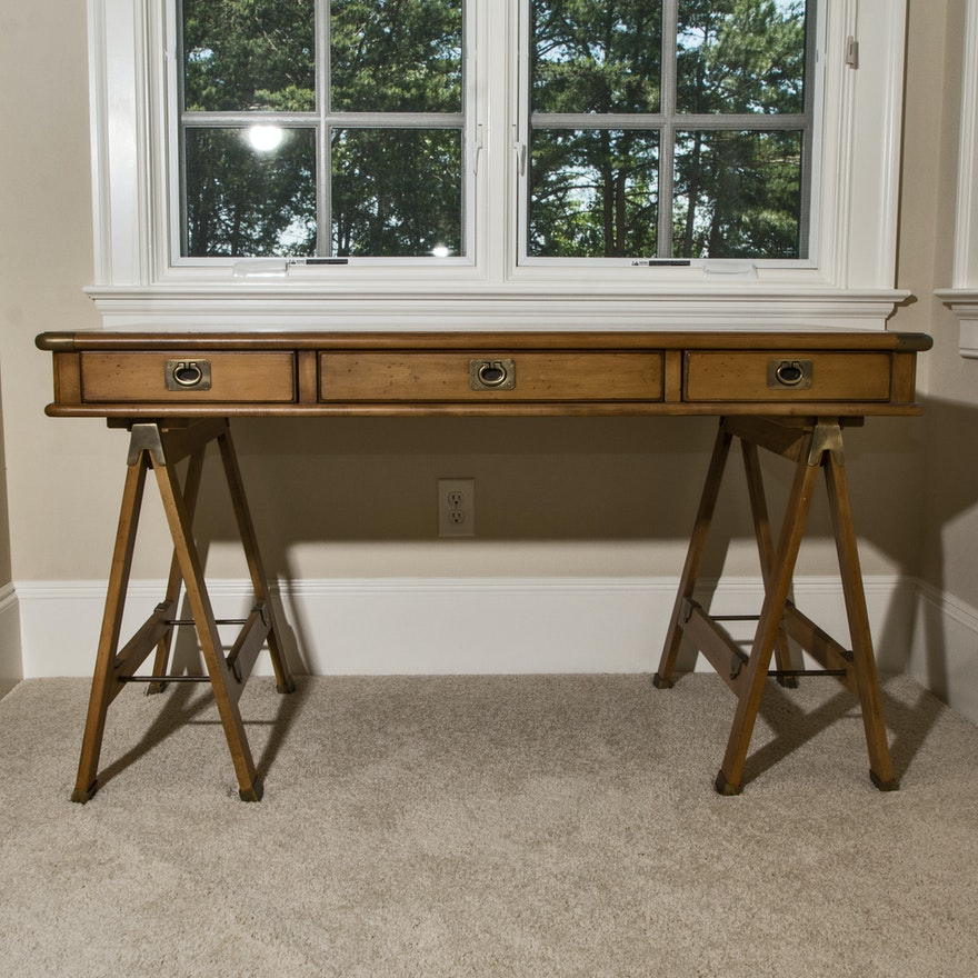 Lexington Furniture Nautica Home Desk