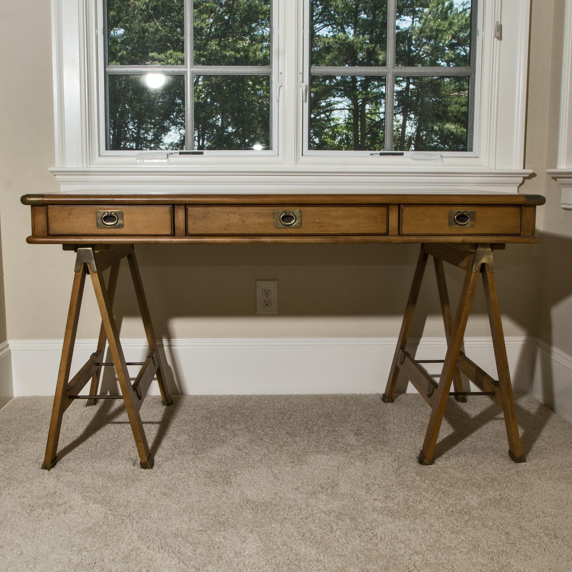 Lexington Furniture Nautica Home Desk ...