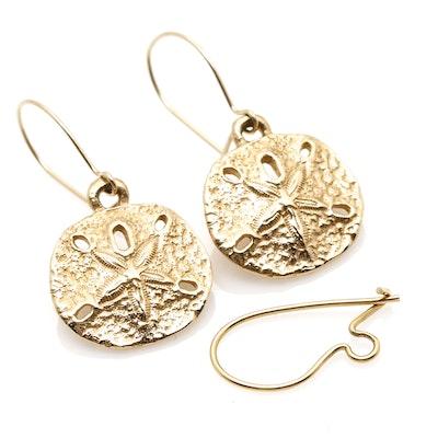 Vintage designer earrings online vintage earrings for Dollar jewelry and more