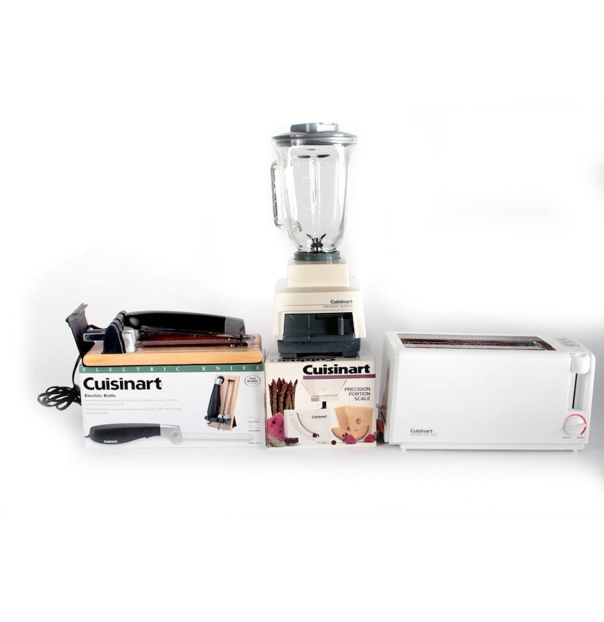Uncategorized Cuisinart Kitchen Appliances cuisinart small kitchen appliances ebth appliances