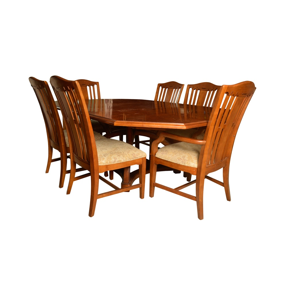 100 [ Craftsman Style Dining Room Furniture ]