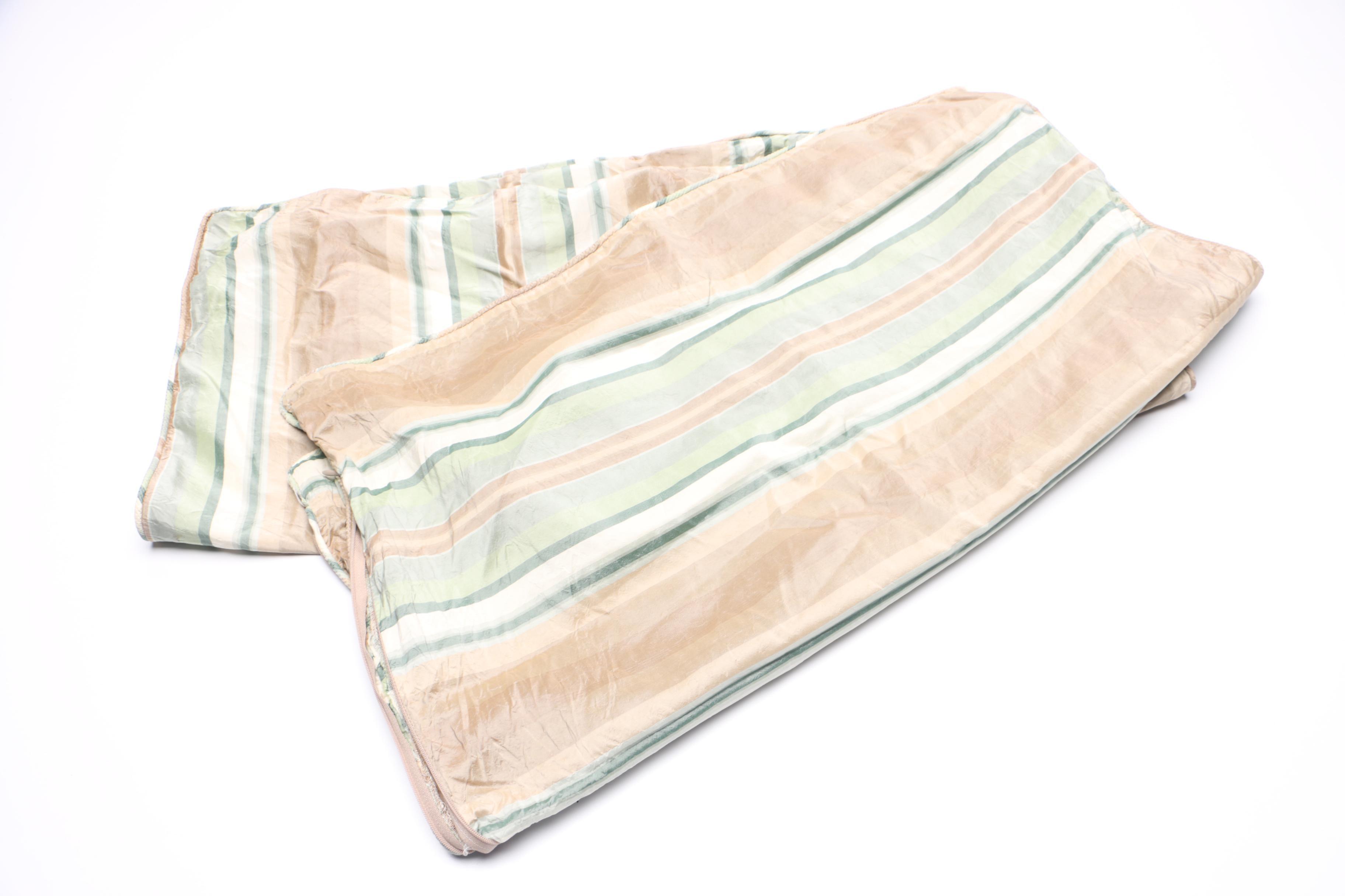 Linens And Pillows Ebth