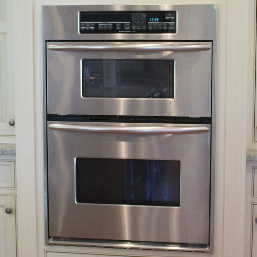 All In One Kitchen Unit For Sale
