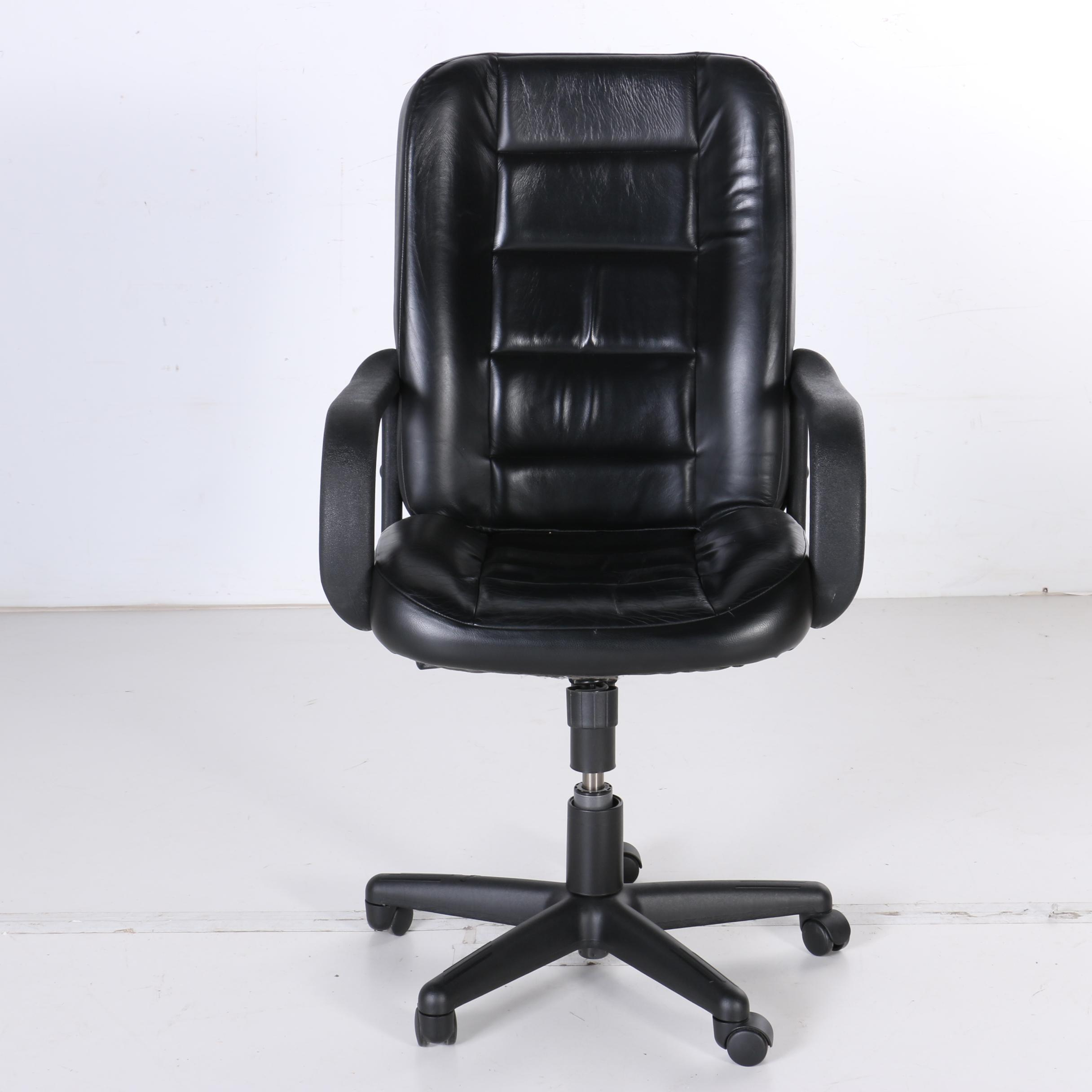 globe office chairs. Globe Furniture Office Chair Globe Office Chairs