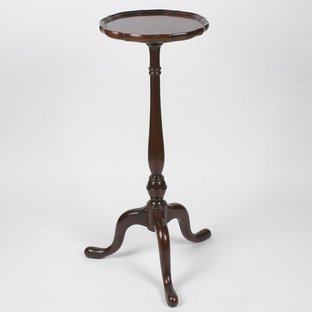 Councill Craftsman Cherry Plant Stand