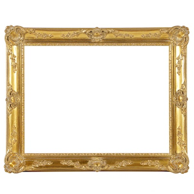 Vintage Picture Frames | Antique Art Frame Auctions : EBTH