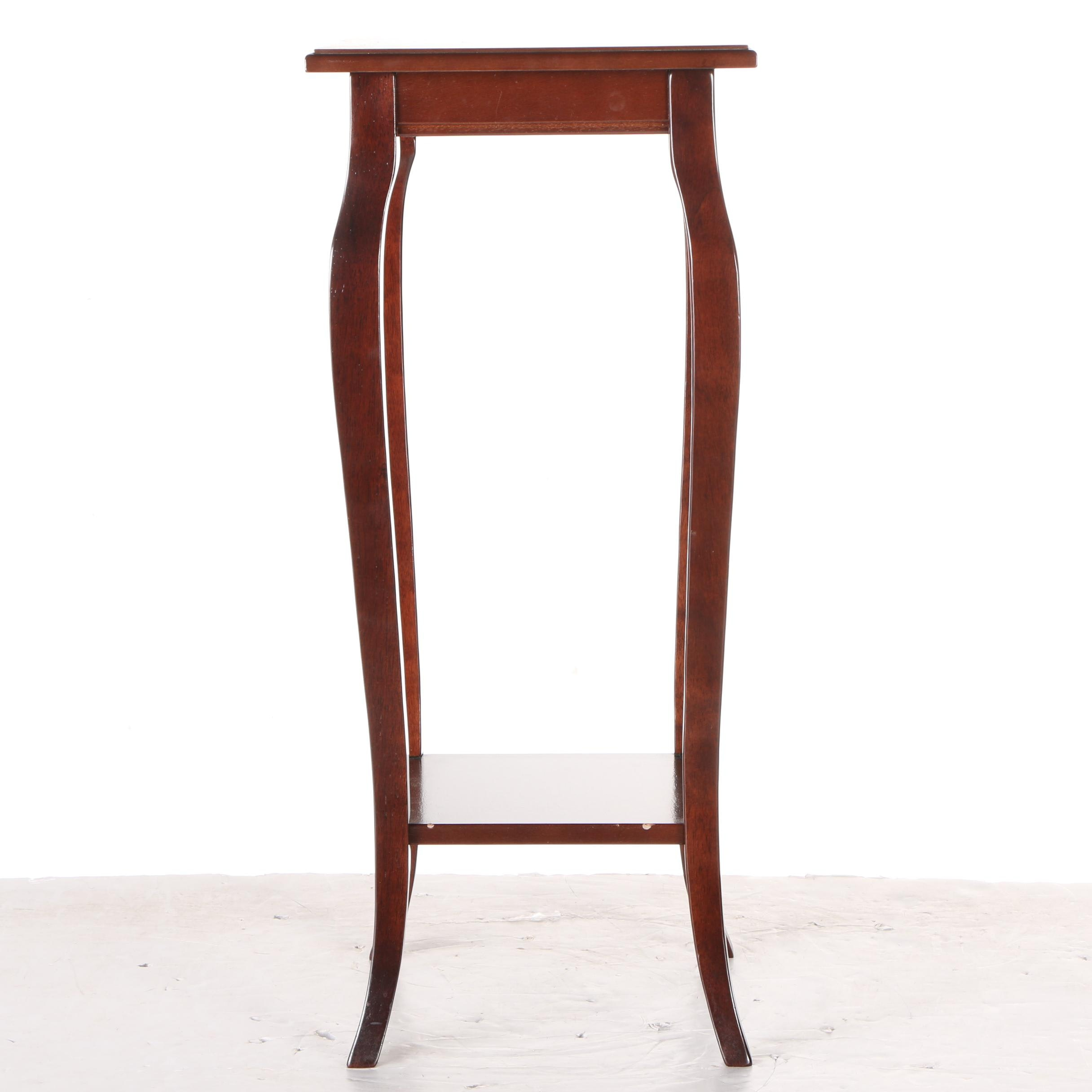 The Bombay Company Accent Table ...