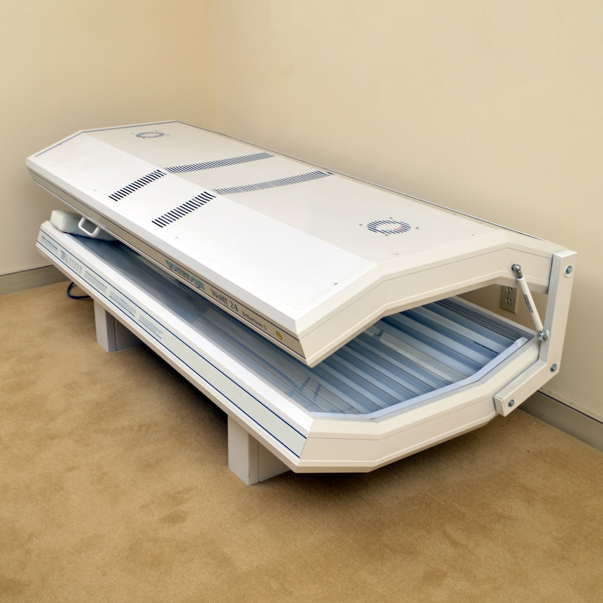 beds free large tanning sunlite wolff basic features price lowest shipping bed products