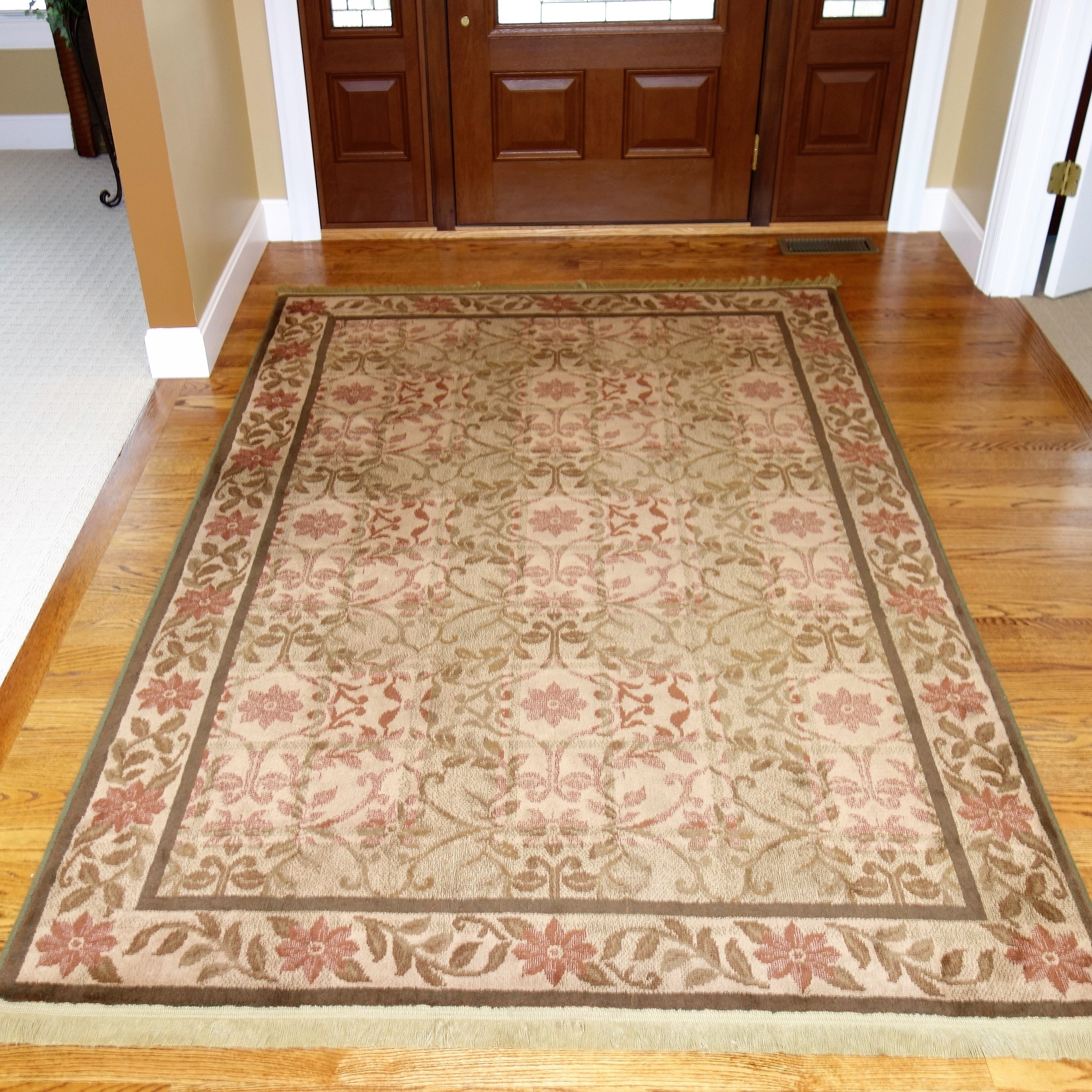 Mohawk Home Accent Rug ...