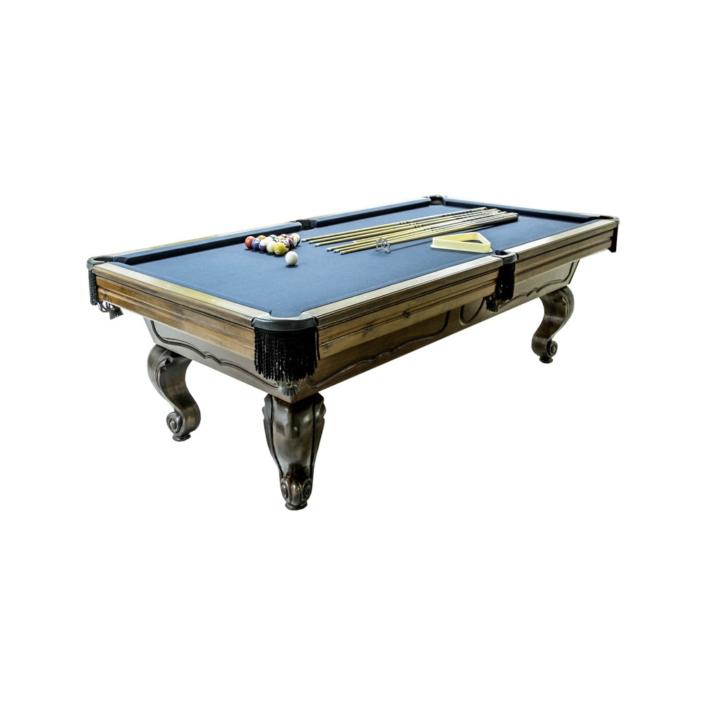 Olhausen pool tables elegant dining tables agreeable pool for 10 in 1 pool table