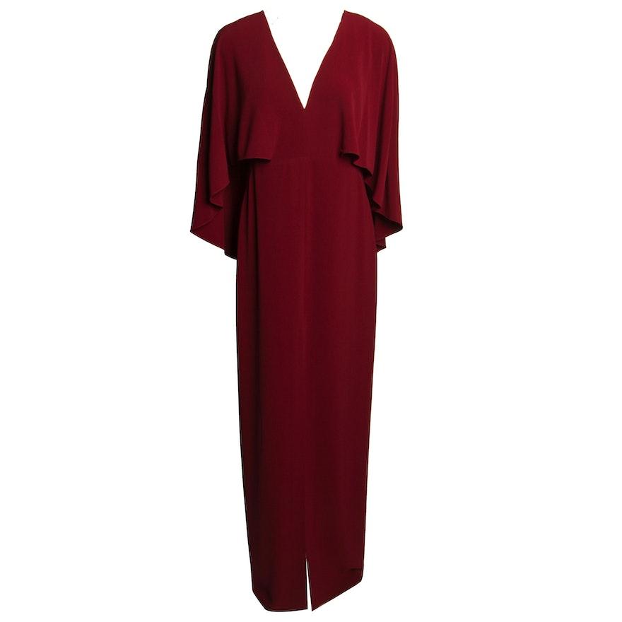 Vintage Halston Heritage Dress : EBTH