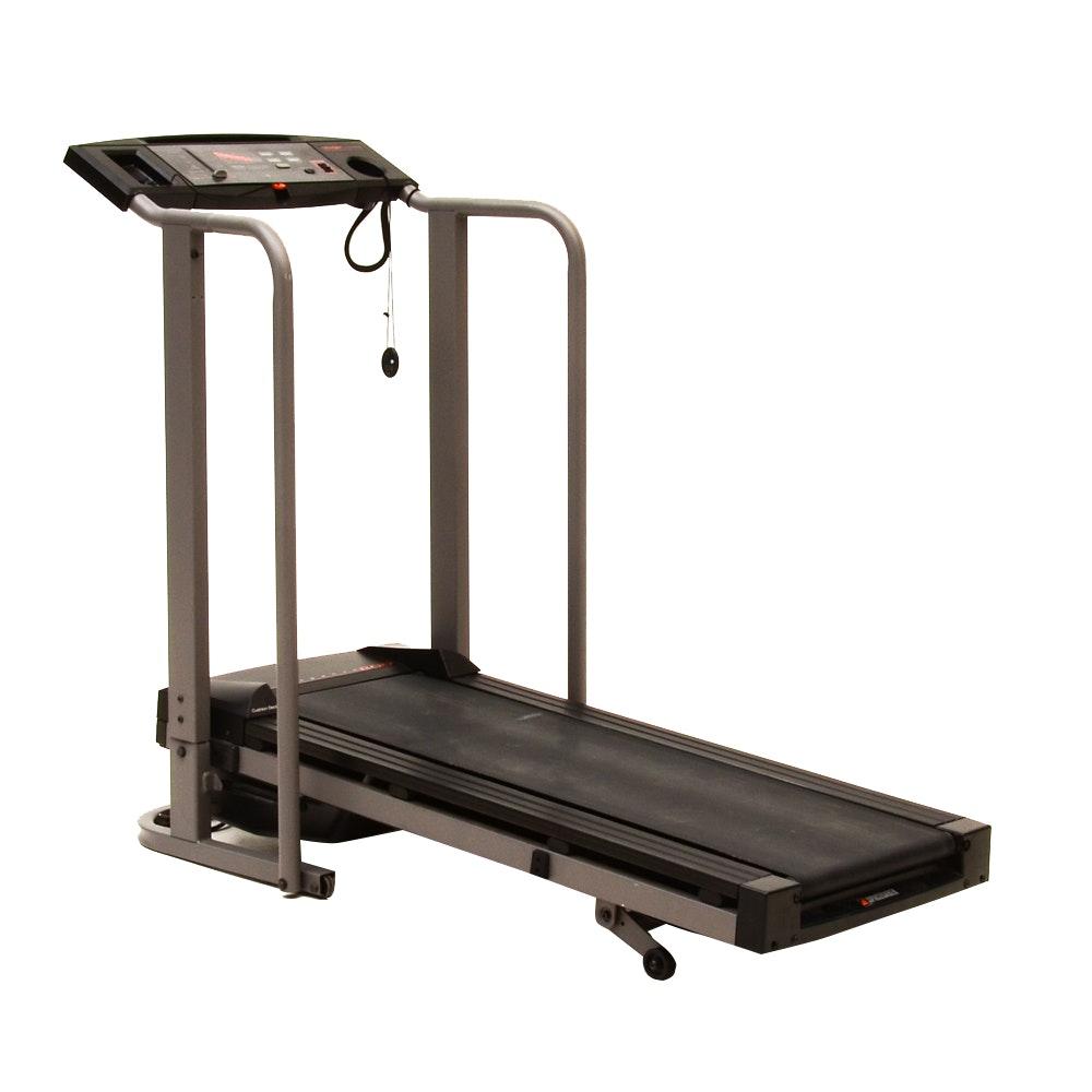 sears lifestyler expanse 800 treadmill ebth rh ebth com Lifestyler Treadmill Parts Lifestyler Treadmill Review