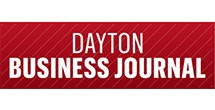 Dayton%20business%20journal%206.17.jpg?ixlib=rb 1.1