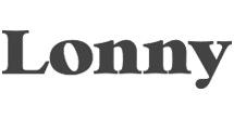 Lonny%206.17.jpg?ixlib=rb 1.1