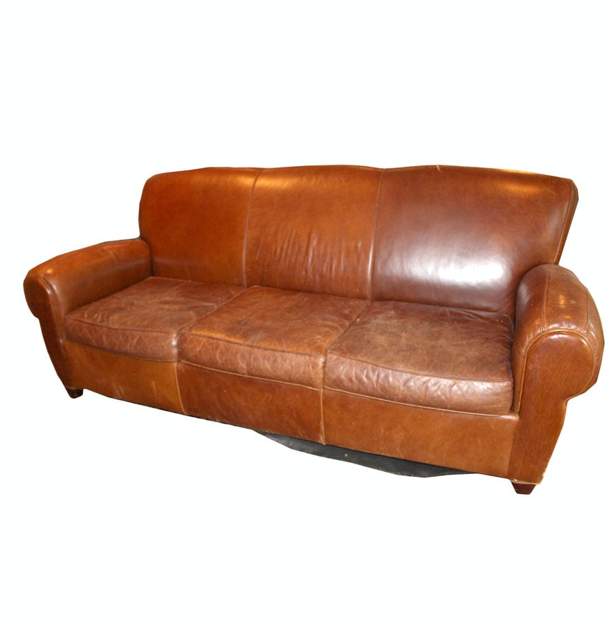 Gold Leather Sofa Gold Leather Sofa 45 With Jinanhongyu Thesofa
