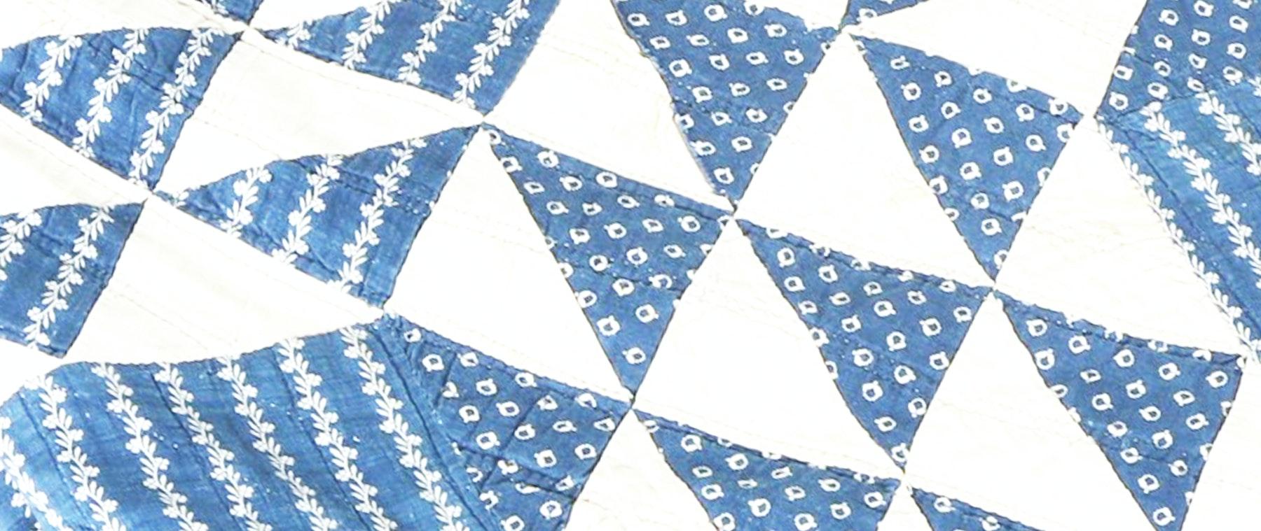 Heirloom Textiles