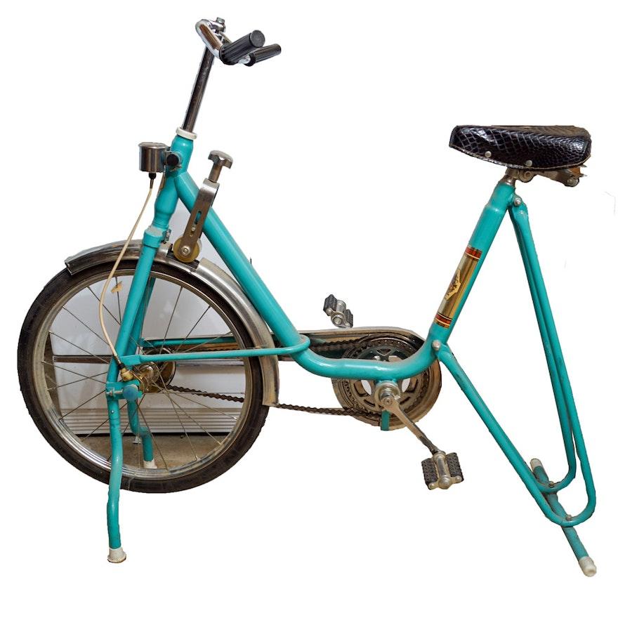 433aced72d4 Beautiful Exercise Bike Frame Gift - Frames Ideas Handmade ...