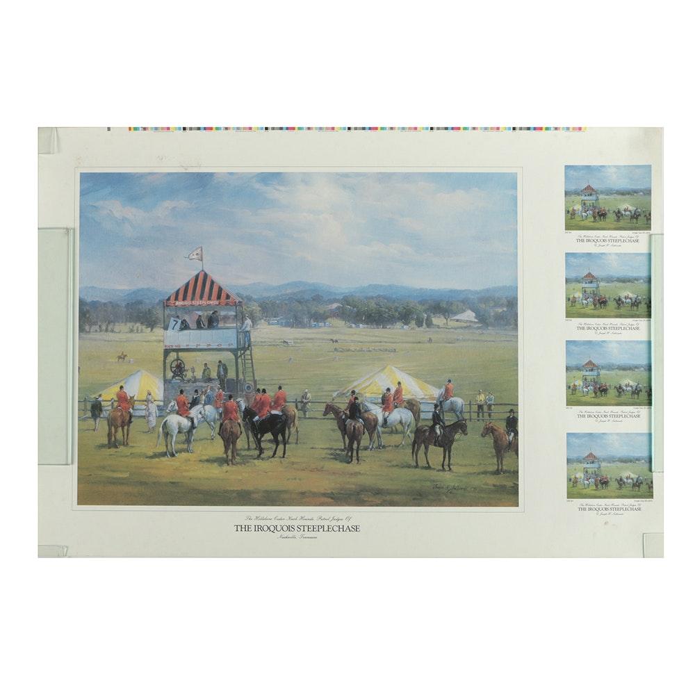 Online Art Auctions Fine Art Auctions Estate Art Sale