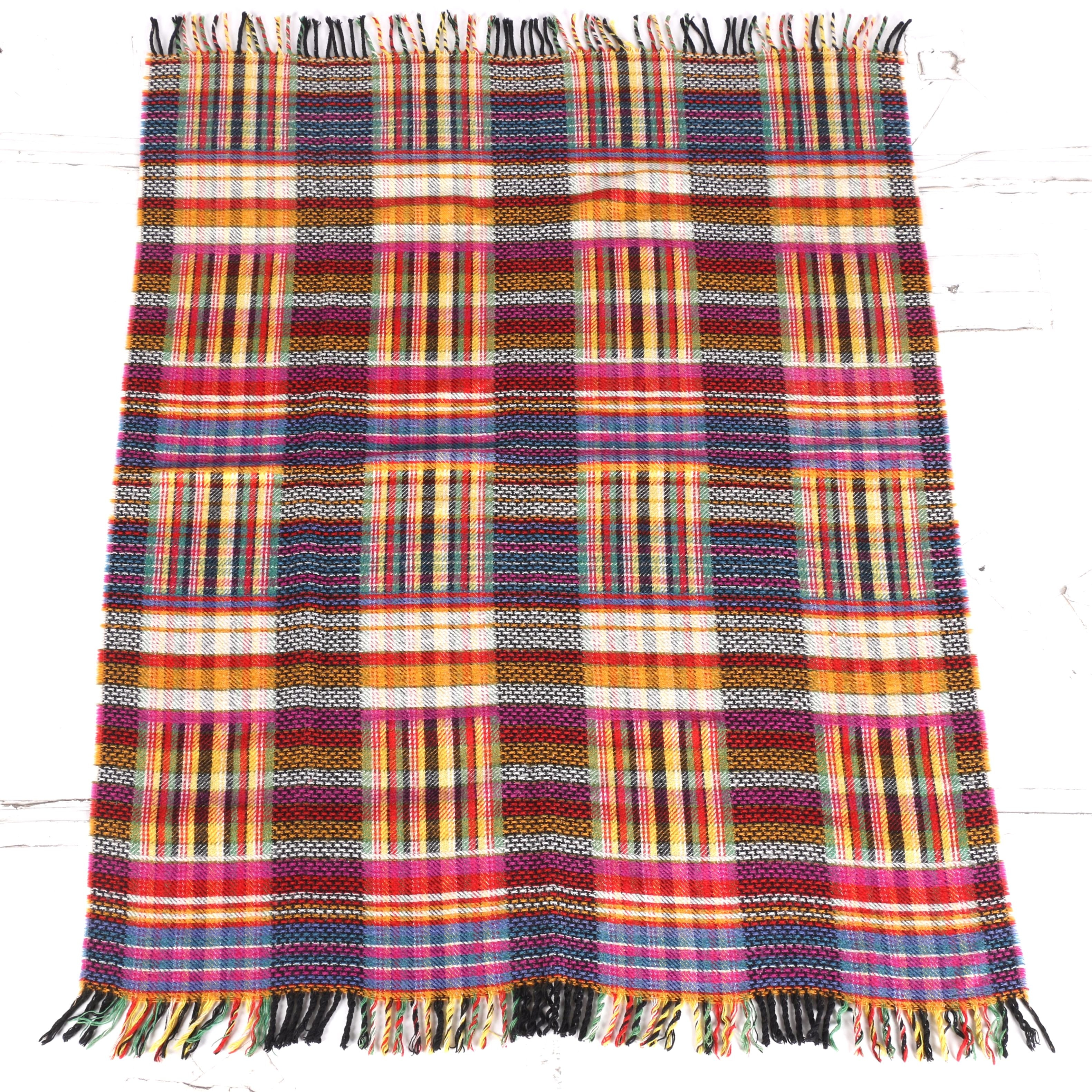 sale blankets velvet and striped missoni throw pillows pillow mis my