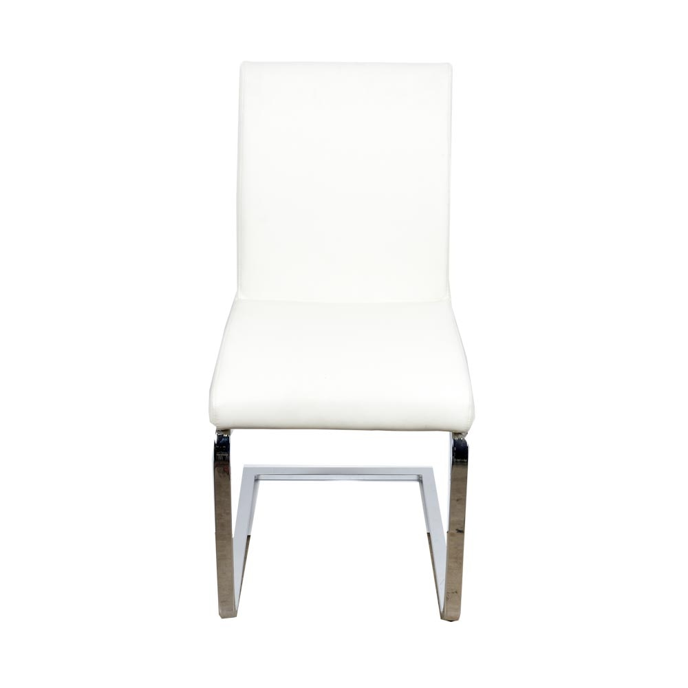 Mid Century Modern Style Chair by Minson