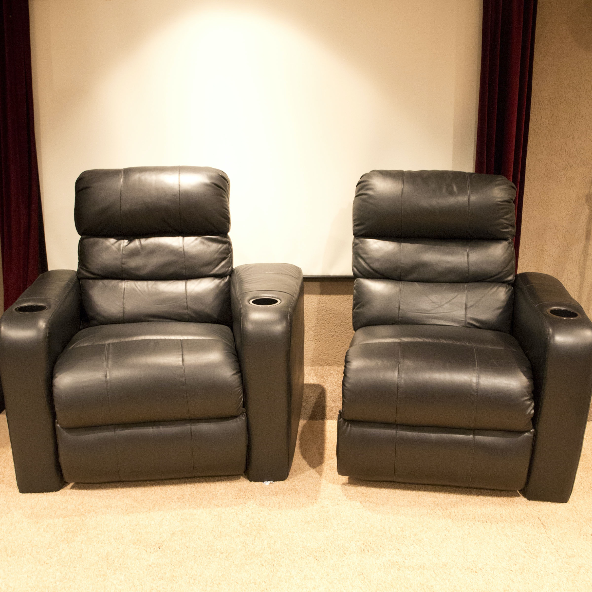 Marvelous Get Free High Quality HD Wallpapers Movie Theater Leather Seats Dc