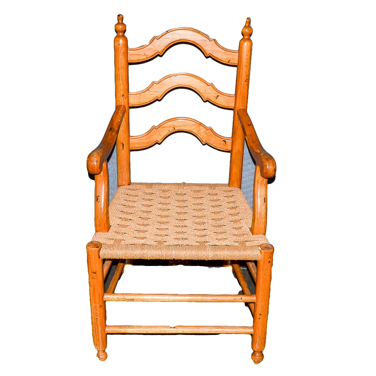 Country Chic Side Chair
