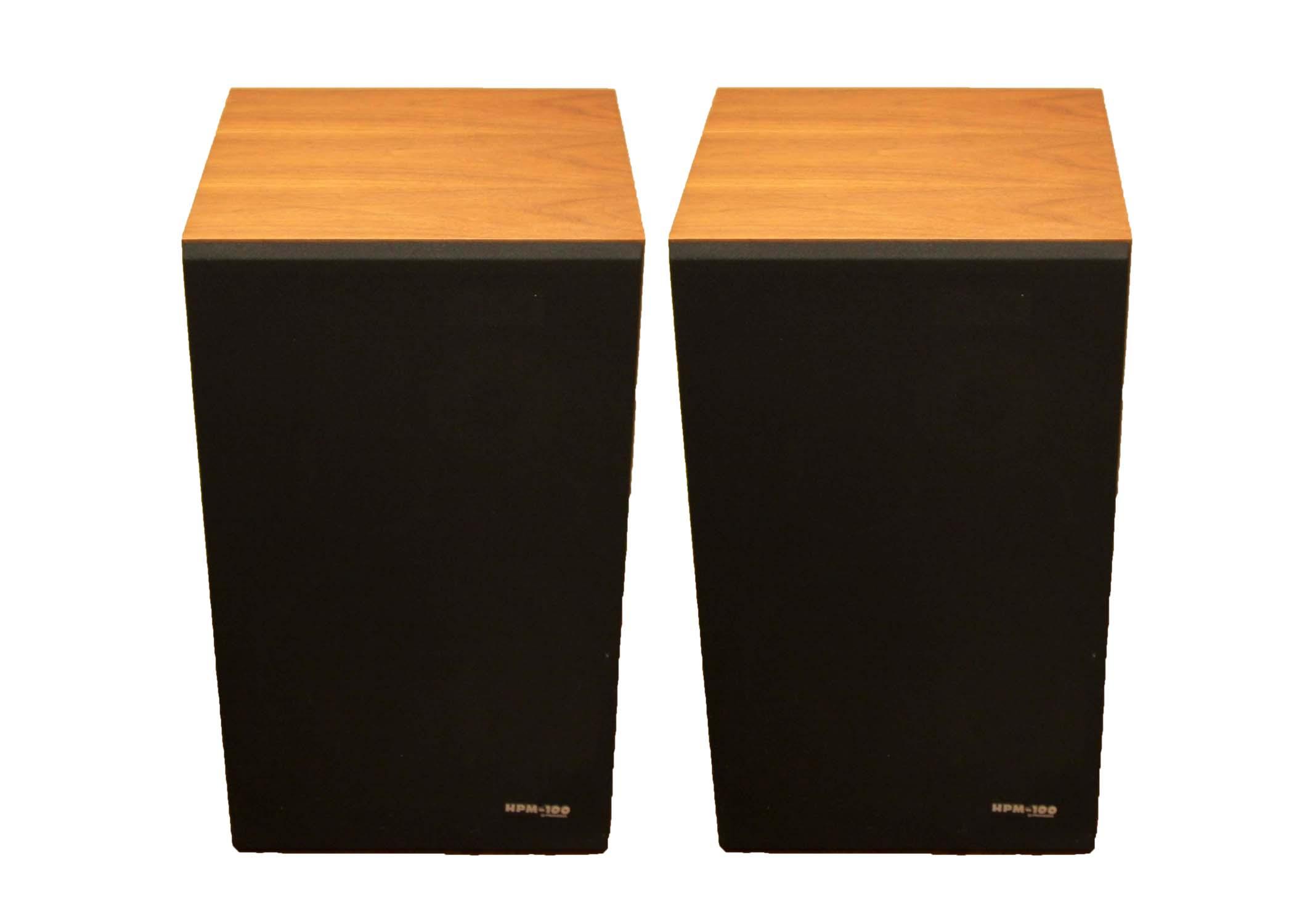 vintage pioneer speakers. vintage pioneer speakers a