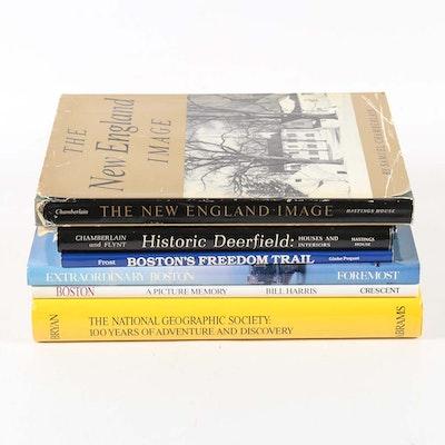 Vintage Nonfiction Books | Vintage Books for Sale in Art