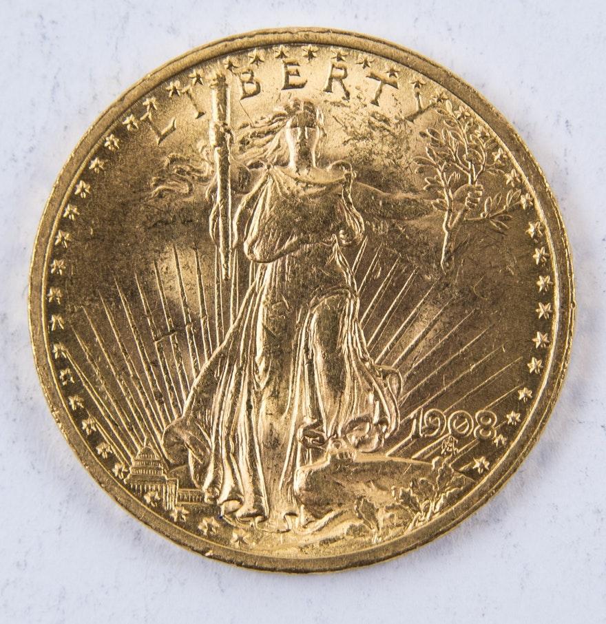 Collectibles, Coins & More